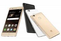 Huawei P9Liteこそコスパモンスターじゃないだろうか