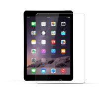 iPad Air2用の液晶保護強化ガラス【Coolreall】貼ってみた