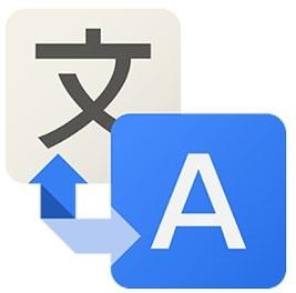 wordpressプラグインGoogle Language Translatorを導入!ワールドワイドなブログになる(笑)