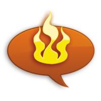 ブログエディター Scribe Fireが便利で書き易そうなので使ってみた