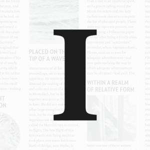 instapaperという便利な機能使ってますか?超絶便利なのでオススメです!