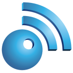 Inoreaderでスマートに情報収集!RSSフィードはInoreaderがお勧めのワケ