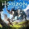 HORIZON ZERO DAWN ゲームクリアした時は映画のエンディング見てるようだった