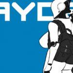 steam Haydeeも半額50%オフセールで購入候補に!
