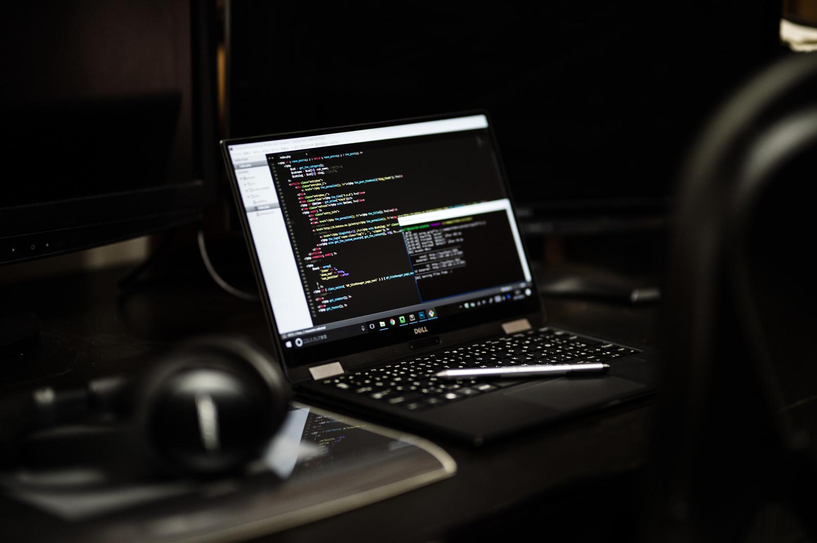 hostsファイルを編集してアクセスを変更する方法