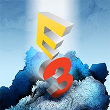 E3 今年もE3始まりました!気になるゲームが沢山ですがまずは任天堂!