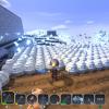 ポータルナイツ 鉄鉱石と絹と雪国
