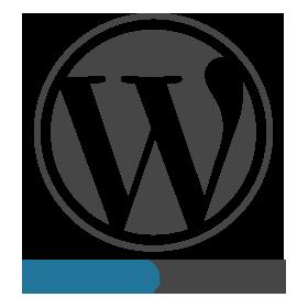 【wordpress】PS Auto Sitemapの使い方 サイトマップの作り方