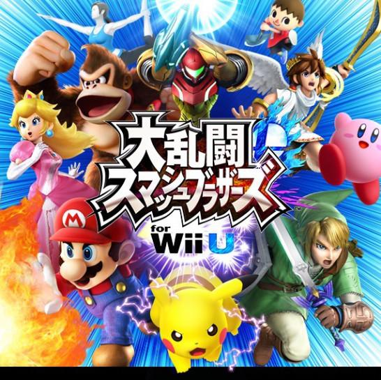 【任天堂】本日のニンダイは凄かった!Nintendo Direct 2018.03.09まとめ