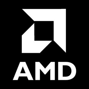 AMD Radeon グラフィックドライバーなどのアンインストール