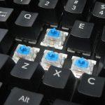 英字配列キーボードだと記号がきちんと入力できない点を改善する方法