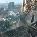 NieR:Automata 廃墟・ゴスロリ・アンドロイド・メカ 世界観最高
