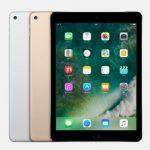 久しぶりにiOSを触りたくなって… iPad Air2購入してみました