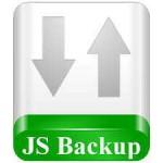 さようならdocomo よろしくね「みおふぉん」!端末変更でデータ移動はJSバックアップが秀逸すぎる!