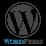 【ブログの始め方】wordpressをインストールしよう